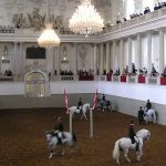 640px-spanish_riding_school_vienna