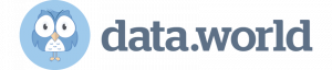 logo-data-world